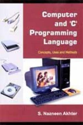 Computer and 'C' Programming Language