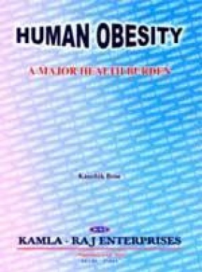 Human Obesity: A Major Health Burden