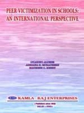 Peer Victimization in School: An International Perspective