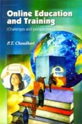 Online Education and Training (Challenges and Perspectives)