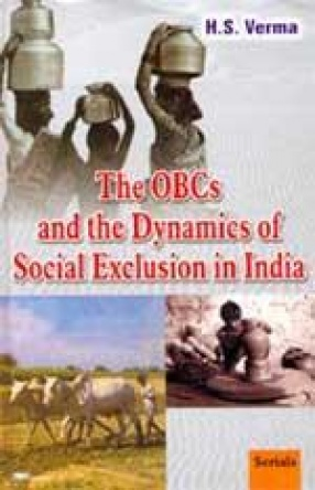 The OBCs and the Dynamics of Social Exclusion in India