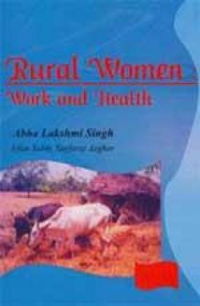 Rural Women: Work & Health