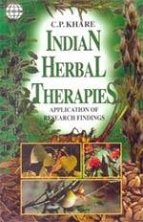 Indian Herbal Therapies: Application of Research Findings