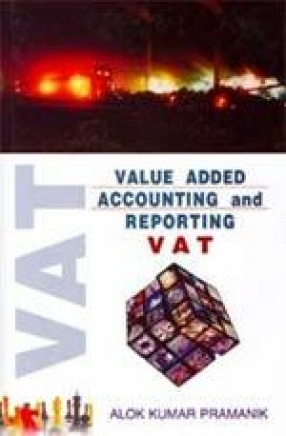 Value Added Accounting and Reporting