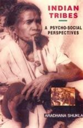 Indian Tribes: A Psychological and Social Perspectives