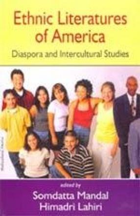 Ethnic Literatures of America: Diaspora and Intercultural Studies