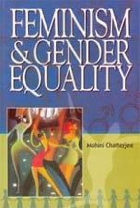 Feminism and Gender Equality