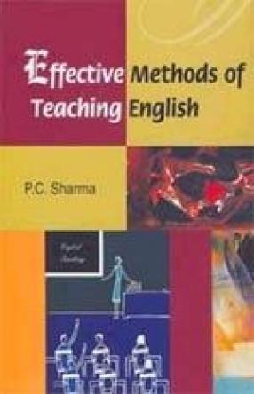 Effective Methods of Teaching English