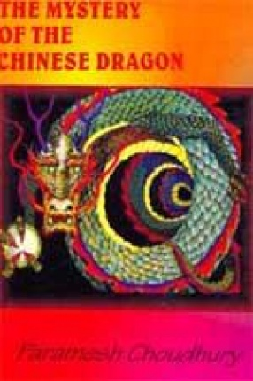 The Mystery of the Chinese Dragon
