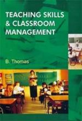 Teaching Skills and Classroom Management
