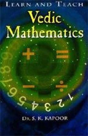 Learn and Teach: Vedic Mathematics