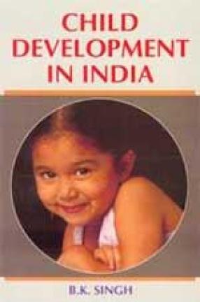 Child Development in India