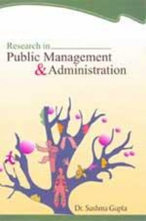 Research in Public Management and Administration
