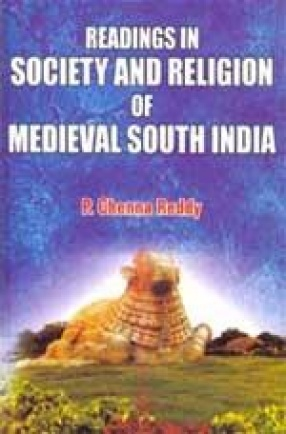Readings in Society and Religion of Medieval South India