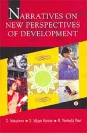 Narratives on New Perspectives of Development