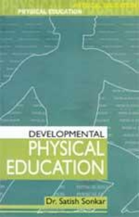 Developmental Physical Education