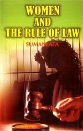 Women and the Rule of Law