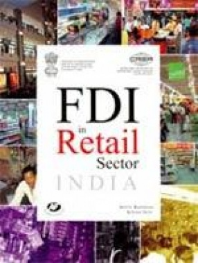 FDI in Retail Sector: India