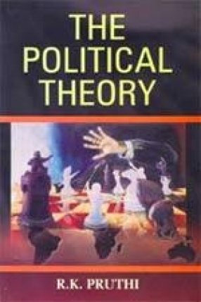 The Political Theory
