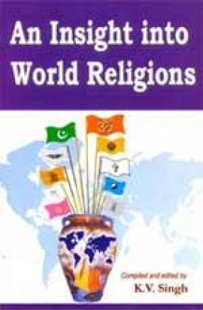 An Insight into World Religions
