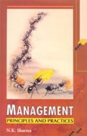Management: Principles and Practices