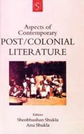 Aspects of Contemporary Post/Colonial Literature