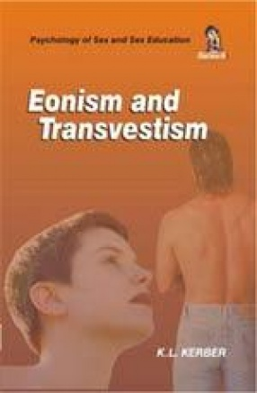 Eonism and Transvestism