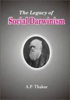 The Legacy of Social Darwinism