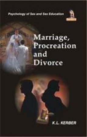 Marriage, Procreation and Divorce