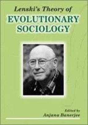 Lenski's Theory of Evolutionary Sociology
