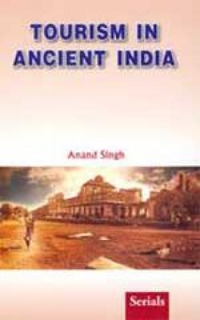 Tourism in Ancient India