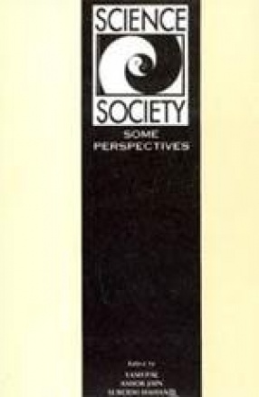 Science in Society: Some Perspectives