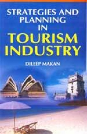 Strategies and Planning in Tourism Industry