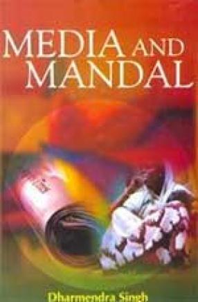 Media and Mandal