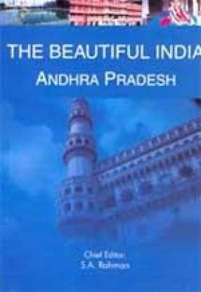 The Beautiful India: Andhra Pradesh