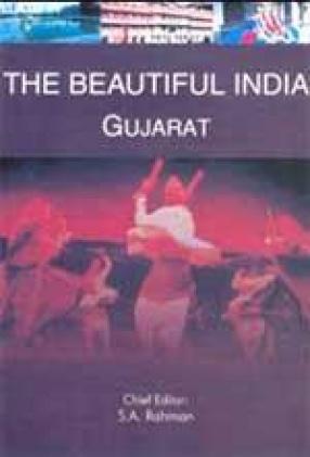 The Beautiful India: Gujarat
