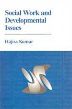 Social Work and Developmental Issues