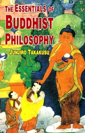 The Essentials of Buddhist Philosophy