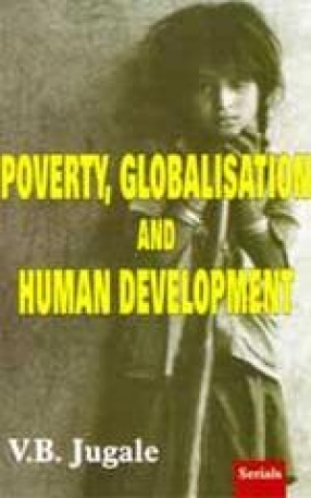 Poverty, Globalisation and Human Development
