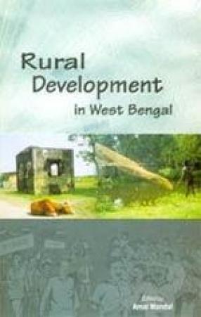 Rural Development in West Bengal