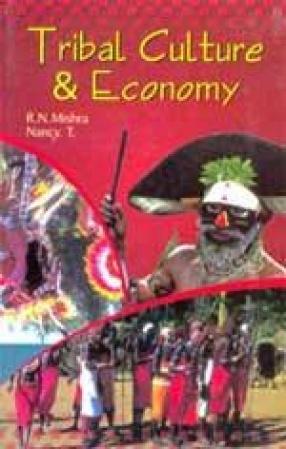 Tribal Culture & Economy