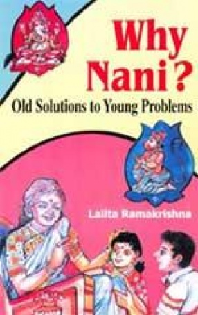 Why Nani: Old Solutions to Young Problems
