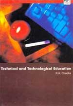 Technical and Technological Education