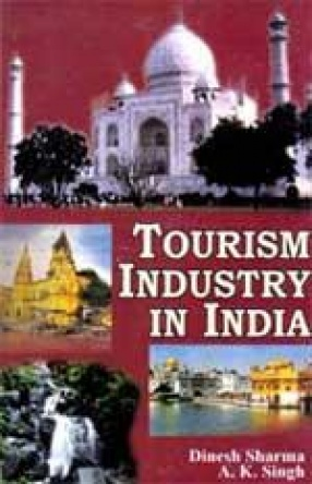 Tourism Industry in India