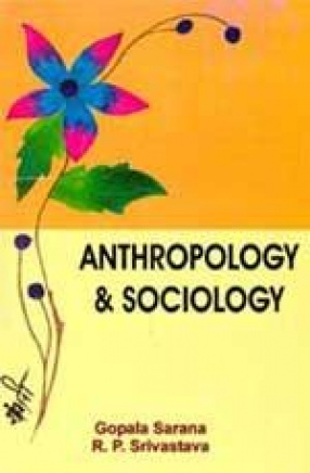 Anthropology and Sociology