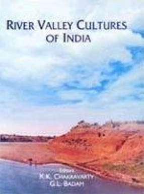 River Valley Cultures of India