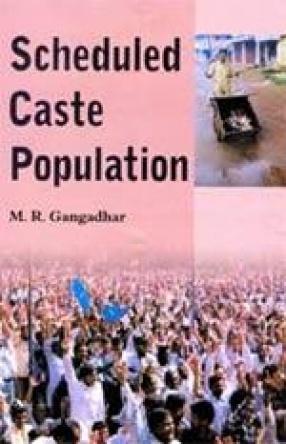 Scheduled Caste Population