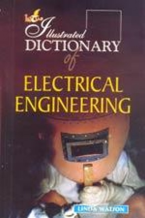 Illustrated Dictionary of Electrical Engineering