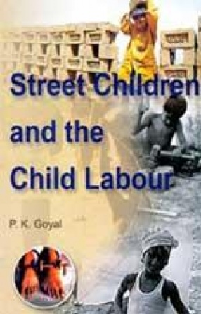 Street Children and the Child Labour
