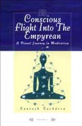 Conscious Flight Into The Empyrean